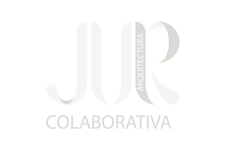 JVR Arquitectura