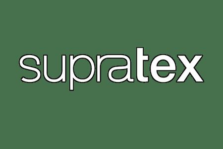 Supratex