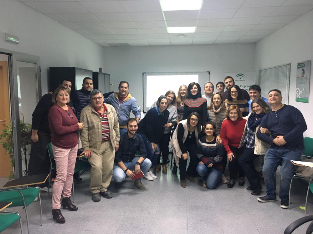 Nwrworking CADE - Grupo la Nao (Laboralab)