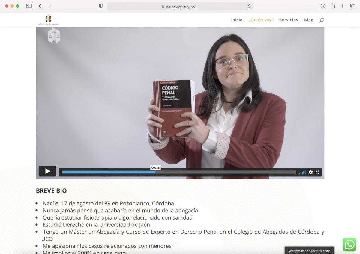 IsabelAperador-02