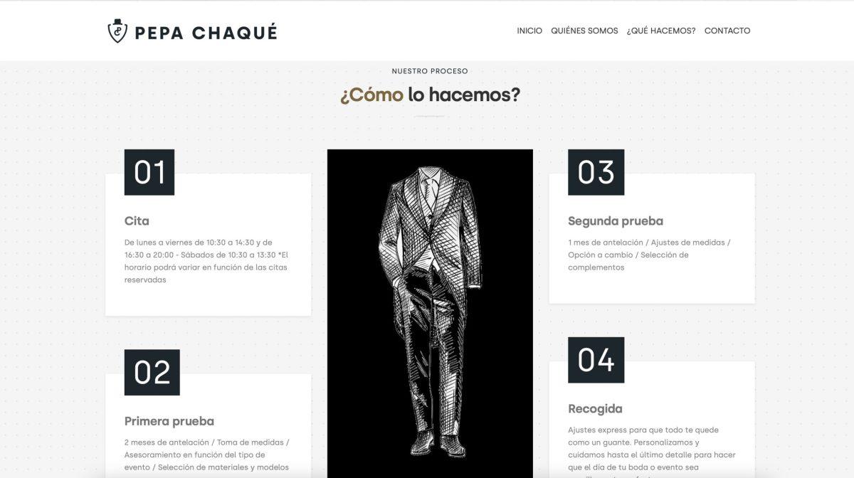 Pepachaqueproyecto-3