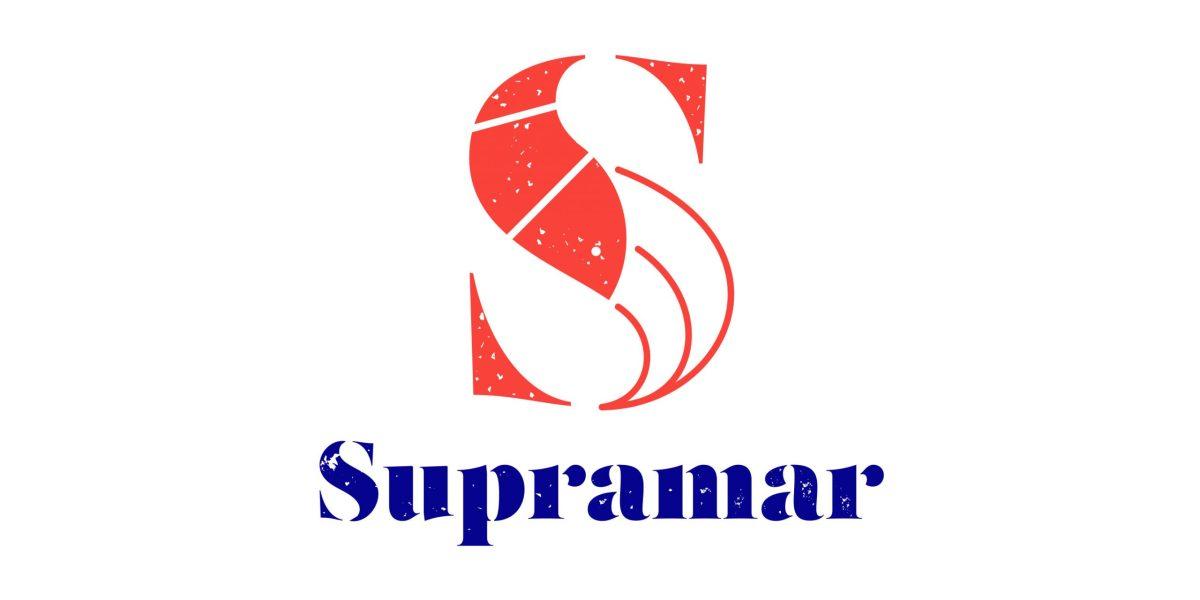 proyecto_Supramar-2